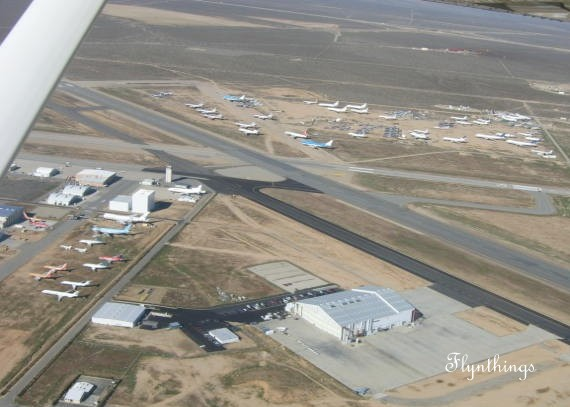 mojave_from_air
