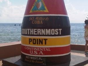 SouthermostPoint2