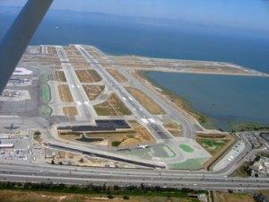 0823_san-francisco-airport_390x293