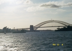 Sydney1JPG