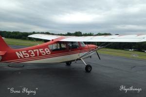 goneflying1