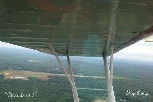 goneflying4