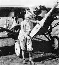phoebe_1929