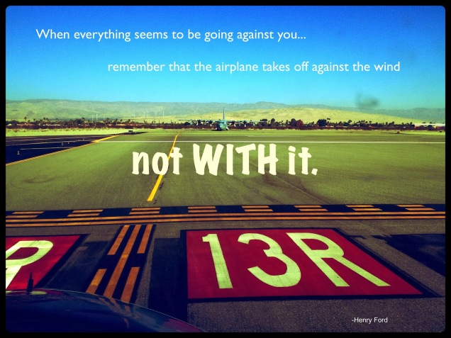 Image result for monday inspiration from aviation