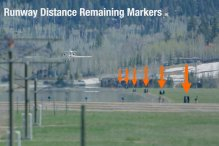 runway-distance-remaining